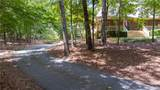 1830 Ashway Drive - Photo 5