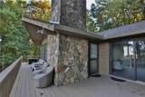 599 Sanderlin Mountain Drive - Photo 3