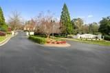 710 Lake Summit Drive - Photo 64