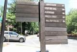 710 Lake Summit Drive - Photo 69