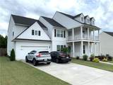 6476 Hickory Branch Drive - Photo 1