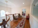 4500 River Mansions Trace - Photo 28