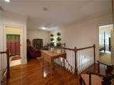 4500 River Mansions Trace - Photo 29