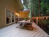 4500 River Mansions Trace - Photo 43