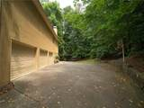 4500 River Mansions Trace - Photo 46