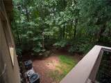 4500 River Mansions Trace - Photo 47