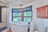 73 Falcon Heights - Photo 18