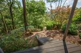 73 Falcon Heights - Photo 44