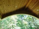 544 Bearslide Hollow - Photo 40