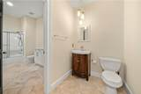1635 Briarcliff Road - Photo 13