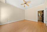 1635 Briarcliff Road - Photo 15