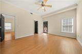 1635 Briarcliff Road - Photo 18