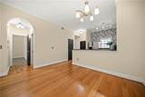 1635 Briarcliff Road - Photo 8