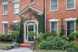 104 Ansley Villa Drive - Photo 2