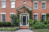 104 Ansley Villa Drive - Photo 3