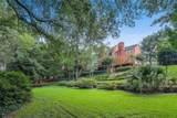 104 Ansley Villa Drive - Photo 34