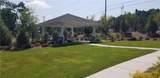 3005 Westpoint Circle - Photo 19