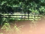 3930 Cooks Farm Lane - Photo 44