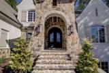 4815 Elkhorn Hill Drive - Photo 4