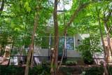 266 Southerland Terrace - Photo 4