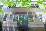 266 Southerland Terrace - Photo 5