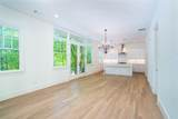 266 Southerland Terrace - Photo 7