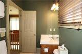 64 Laurel Ridge Trail - Photo 28