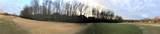 2170 Saddle Creek Drive - Photo 15