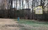 2170 Saddle Creek Drive - Photo 18