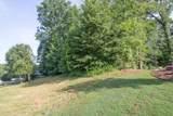 2170 Saddle Creek Drive - Photo 29