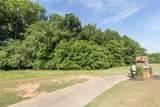 2170 Saddle Creek Drive - Photo 30