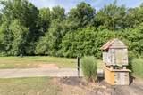 2170 Saddle Creek Drive - Photo 31