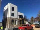 1318 Boyd Avenue - Photo 6