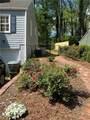 2066 Cottage Lane - Photo 21