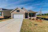 3358 Long Creek Drive - Photo 1