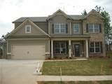 489 Gadwall Circle - Photo 1