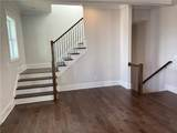 910 Luther Street - Photo 13