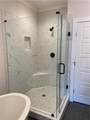 910 Luther Street - Photo 20