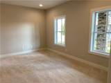 910 Luther Street - Photo 27