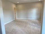 910 Luther Street - Photo 28