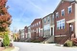 1184 Holly Avenue - Photo 2