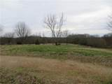 1772 Pond Fork Church Road - Photo 38
