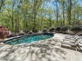 4269 Harris Trail - Photo 99