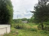 1772 Pond Fork Church Road - Photo 16
