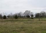 1772 Pond Fork Church Road - Photo 86