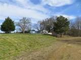1772 Pond Fork Church Road - Photo 90