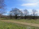 1772 Pond Fork Church Road - Photo 91