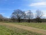 1772 Pond Fork Church Road - Photo 92
