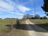 1772 Pond Fork Church Road - Photo 93