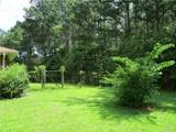 8725 Wilkerson Mill Road - Photo 10
